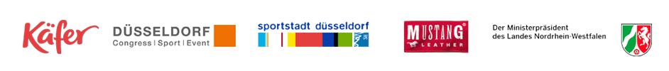 Webagentur Duesseldorf Referenzen