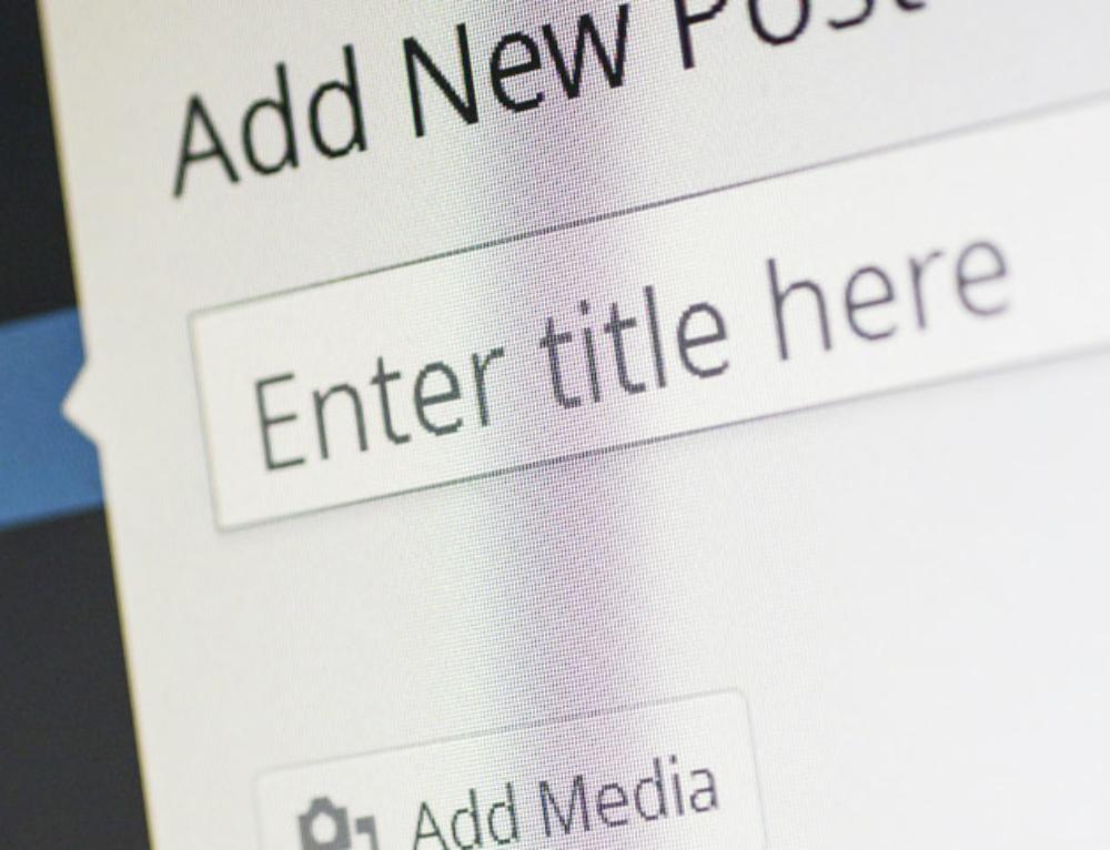 Wie wichtig ist guter Content für SEO?