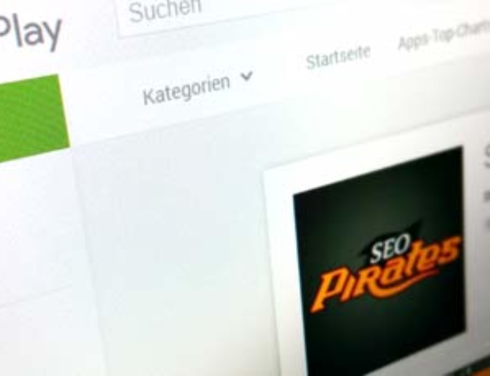 Die Top 10 der besten Apps fürs Online Marketing