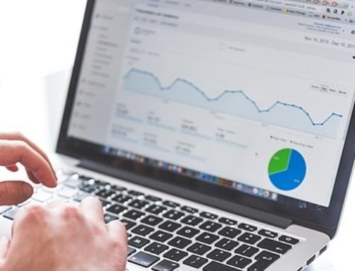 Der Google Tag Manager – wichtigste Infos & Tipps