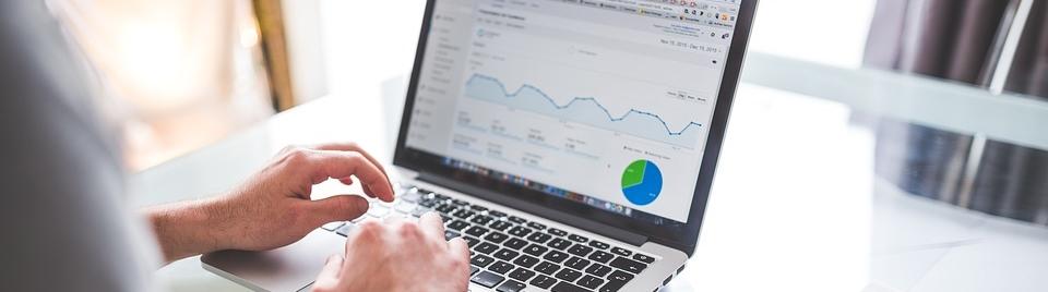 Der Google Tag Manager - wichtigste Infos & Tipps 4